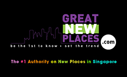 greatnewplaces